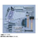 送料無料 SIGNET シグネット ハンドツール 81260J 3/8DR 工具セット