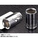 SIGNET(シグネット) 13316 1/2DR 16mm ソケット(6角)