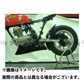 MOTO SERVICE MAC B-DASH アンダーカウル(ゲル使用)エイプ50/100