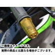 AGRAS バーエンド カラー:レッド ZX-10R ZX-6R/RR