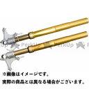 OHLINS FGRT200シリーズフロントフォーク Type FG R&T NIX GSX-R1000