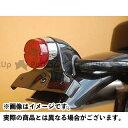 オスカー 250TR テールランプセット 丸形