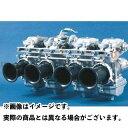 送料無料 ケーヒン Z400FX キャブレター関連パーツ C...