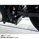 送料無料 テラダモタース TERADAMOTORS 電子機器類 スポーツスターモデル用鍵付きETCロックケース(中下部取り付け) 日本無線製車載器JRM-11用