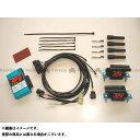 ASウオタニ(エーエスウオタニ) CDI・リミッターカット 電装品