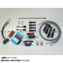 ASウオタニ SPIIフルパワーキット(H.CB750F コードセット付)
