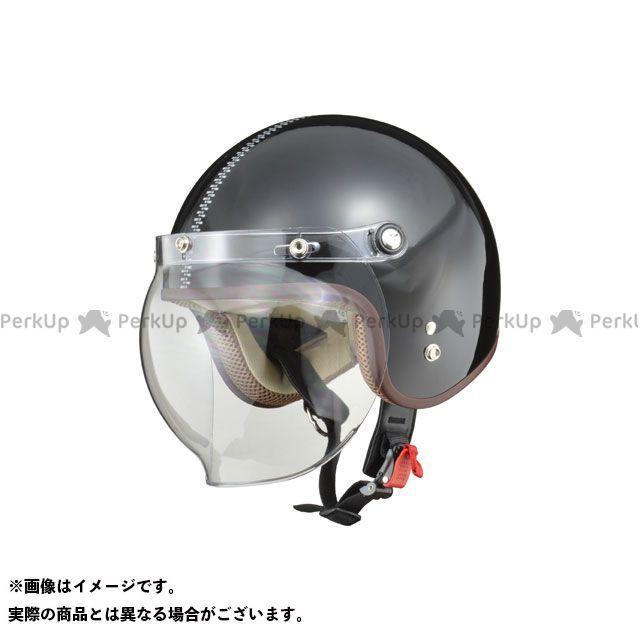 Gmax G3464631 TC-26F GM46.2Y Coil Helmet