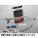 ACパフォーマンスライン(エーシーパフォーマンスライン) ホース・ケーブル類 ブレーキACパフォーマンスライン フロントブレーキホース ホースカラー:クリア FZR750