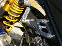 MotoGear タンデムキット XJR1300