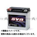 【送料無料】MK Battery SVRバッテリー(SVR14) Vロッドファミリー汎用