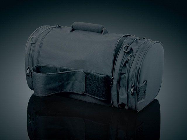 kuryakyn CRASSIC TOUR BAG(クラシックツアーバッグ)