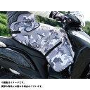 ラフ&ロード ラフアンドロード 電熱ウェア・防寒用品 2016-2017秋冬モデル RR5924 ホ...