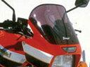 ERMAX スクリーン Bulles(スタンダードタイプ) 4cmロング カラー:グリーン