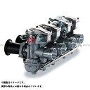 送料無料 ビトーR&D Z400FX キャブレター関連パーツ...