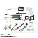 【送料無料】PROTEC LB7-BW LEDヘッドライトバルブキット PH7 6000K BW'S 100