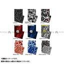 ラフ&ロード ラフアンドロード 電熱ウェア・防寒用品 RR7600 マルチネックゲーター SP&CH...