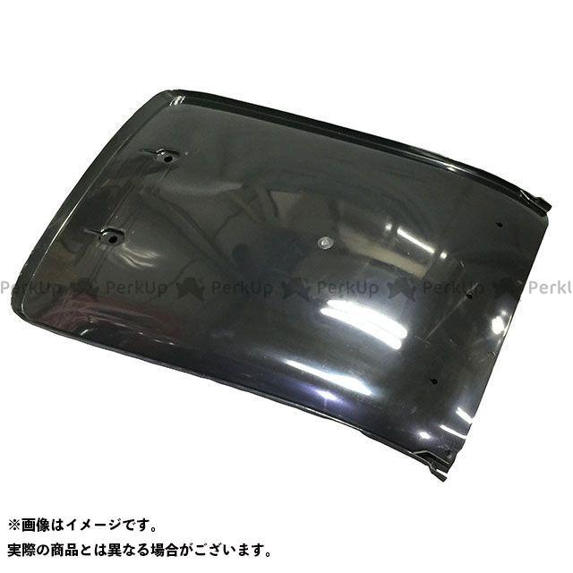 ハンター ジャイロキャノピー ジャイロX スクリーン関連パーツ ジャイロキャノピー用 ルーフ 屋根 純正形状