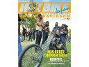 BikeBros.(雑誌) バイクブロス 雑誌 HOT BIKE Japan vol.157(2017年7月27日発売)