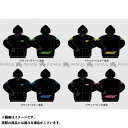 男性流行服飾 - Mデザイン エムデザイン カジュアルウェア M-DESIGN パーカー(迷彩ピンク×黒) M