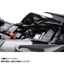 送料無料 Honda VFR1200F その他電装パーツ ア...
