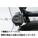 送料無料 Honda CRF250ラリー その他電装パーツ ...