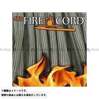 Live Fire Gear 550 Fire Cord(コヨーテブラウン) 1000ft ライブファイヤーギアの画像