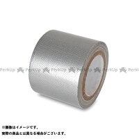 ライフベンチャー ダクトテープ LiFEVENTUREの画像