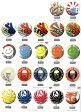 【2015】 NEWメガマーカーWINWINウィンウィンスタイル スワロフスキークリスタル入りボールマーク02P01Oct16