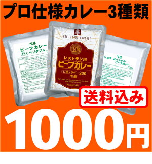 送料込1000円ポッキリセットH
