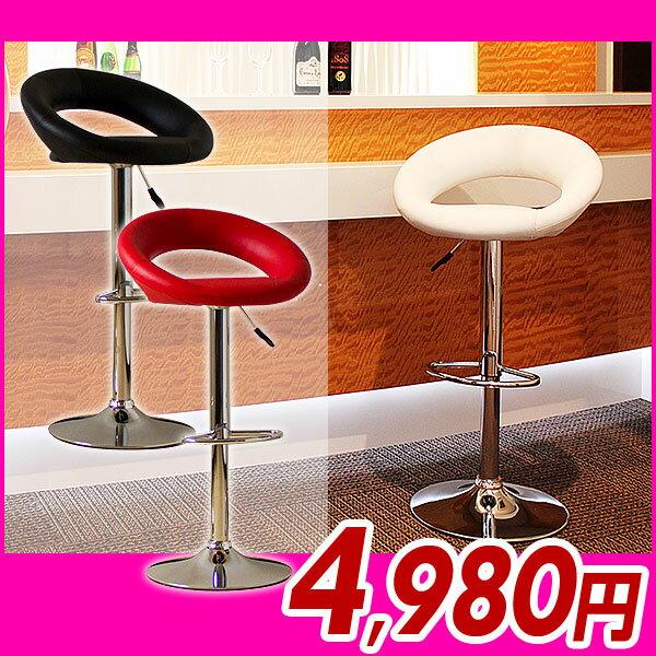 【在庫有】 カウンターチェア *リッド* カウンターチェアー バーチェア バーチェアー 椅…...:g-dreams:10009835