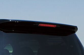 Clear film red specifications! Al fado (20 system)
