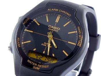 Adidas ADIDAS Santiago mini watch ADH2777 White x silver is the way home