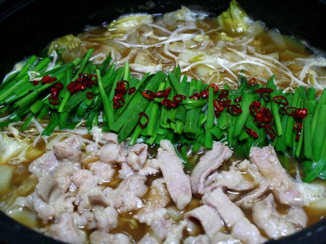 A taste of home! With the Korean taste special pan set (2-3 servings)