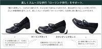 [����̵��/������̵��]Regeta/�ꥲ�å����?�٥�ȥ��ʥ��ѥ�ץ�/5cm�ҡ���/GR-51/���̡�