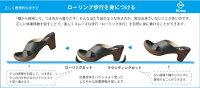 [����̵��/������̵��]RegettaCanoe�ꥲ�å����̡�/RCeasy/�Хʥʥҡ���/�ӥå����?�٥�ȥ������ʥ�ǥ�������/CJBN5716/������/�ꥲ�å�