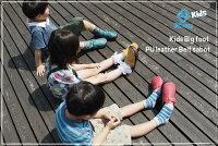 サボサンダル/キッズ/リゲッタカヌー/ベルトサボ/CJBF3107/日本製/サンダル/子供用/クロッグ/RCイージー/RegettaCanoe/正規取扱店