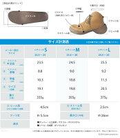 RegettaCanoeエッグシューズ/踵カットショートボアブーツ/CJES6115/秋冬/厚底/日本製/リゲッタカヌー公式