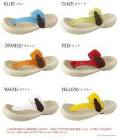 RegettaCanoeビーチソール/トングサンダル/メンズ/リゲッタカヌー/CJBC5902/夏/春/軽量/日本製/リゲッタカヌー公式