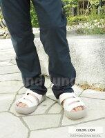 RegettaCanoeトレイルソール/スタディオンサンダル/メンズ/リゲッタカヌー/CJTR5404/春/夏/日本製/リゲッタカヌー公式/コンフォート
