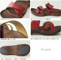 [����̵��/������̵��]RegetA(�ꥲ�å�)/���?�٥�ȥ��ߥ������/R-271/Canoe���̡�