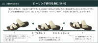 [����̵��/������̵��]Re:getA(�ꥲ�å�)/����ߥ������/���?�٥��/R226M/Canoe���̡�