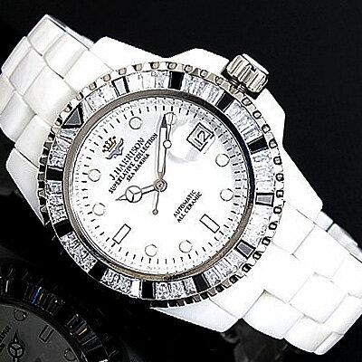 【楽天市場】白(メンズ腕時計|腕時計)の通販