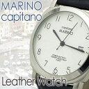 通販 時計 メンズ腕時計 ブランド時計 アウトレット レザー革ベルト とけい
