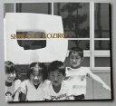 書籍 中古 鹿間厚次郎 彫刻1989