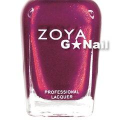 【ポイント10倍】 ZOYA (ゾーヤ) ネイル...の商品画像