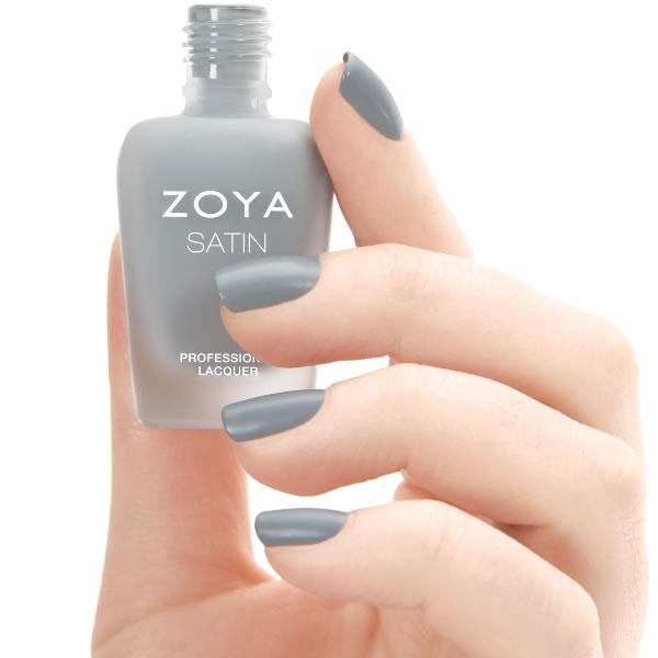 ZOYA(ゾーヤ)ZP778トーベ14ml(メール便不可)