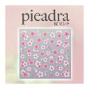 Pieadra (ピアドラ) ネイルシール 桜 ピンク 【ネコポス対応】