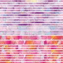 TSUMEKIRA (ツメキラ) ネイルシール tati プロデュース3 Marble tape 2 【ネコポス対応】