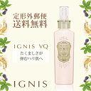 【定形外 送料無料】イグニスVQ コンセントレート グロリアス ミルク EX -IGNIS- 【定形外対象商品】