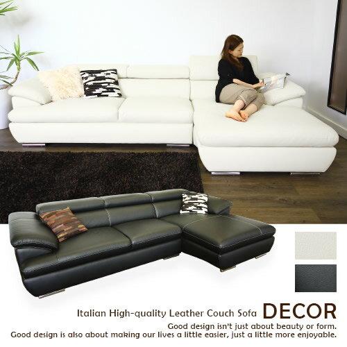 楽天市場 sofa decor general shape